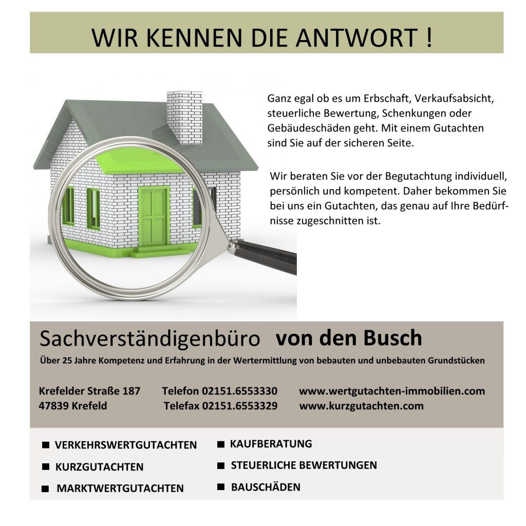 Hausbewertung Hauskaufkaufberatung, Hausinspektor