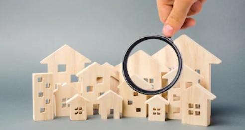 Immobilienbewertung Aachen