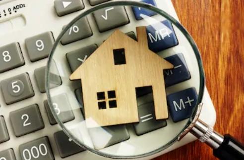 Immobilienbewertung durch Finanzamt